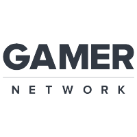 VCA Partner Gamer Network