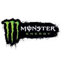 VCA Sponsor Monster