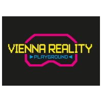 VCA Partner Vienna Reality Playground